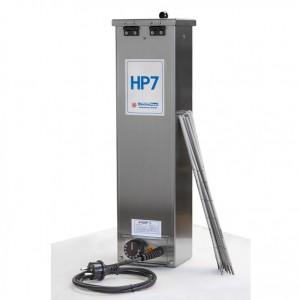HP7.1-3-300x300